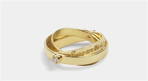 10 Affordable Engagement Rings Wholesale Victorian Jewelry Antique Cincinnati Michael Kors Sable Flatware Instructions Casket Long Island Queen Victoria Building Rose Gold Sale