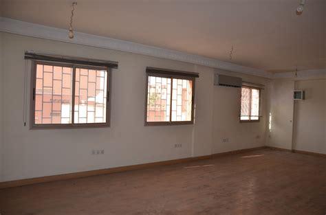 location bureau appartement marrakesh opportunity location appartement bureau
