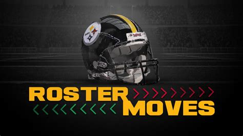 steelers  eagles pittsburgh protects  practice squad
