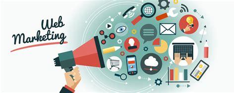 marketing web agence webmarketing et community management nantes