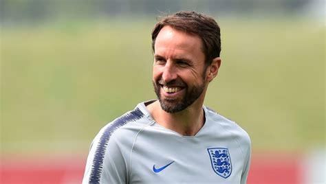 International Friendly Team News: England vs Nigeria ...
