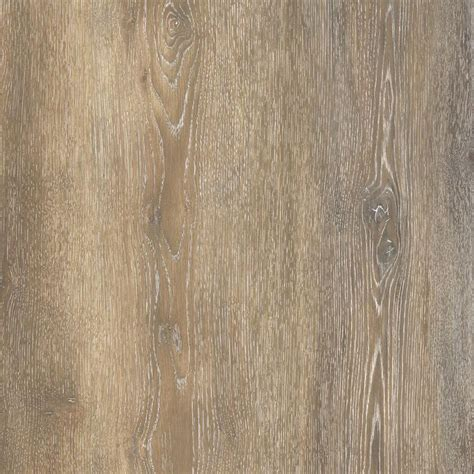 vinyl plank flooring lifeproof lifeproof multi width x 47 6 in walton oak luxury vinyl plank flooring 19 53 sq ft case