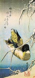 1000+ images about Japanese on Pinterest | Ink, Waterfalls ...