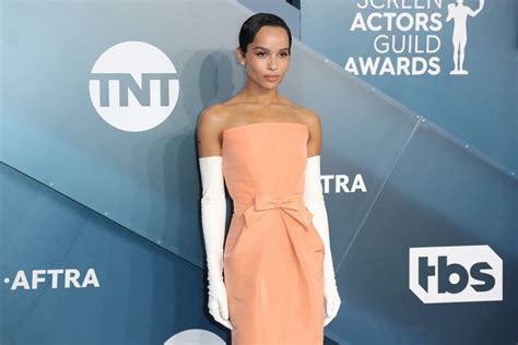 The 10 Best Celebrity Outfits, Week Of October 12