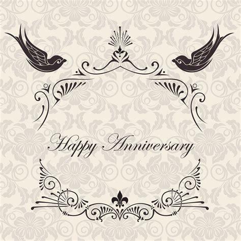 wedding anniversary wishes pics