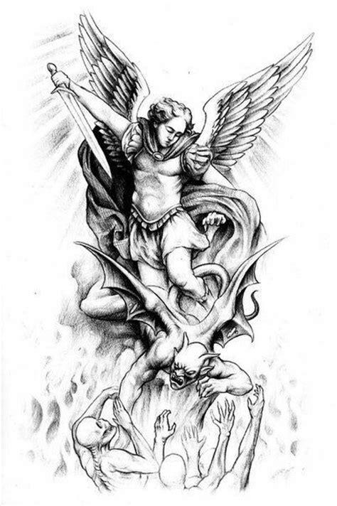 32 best Angel Tattoos images on Pinterest | Angels tattoo, Tatoos and Art tattoos