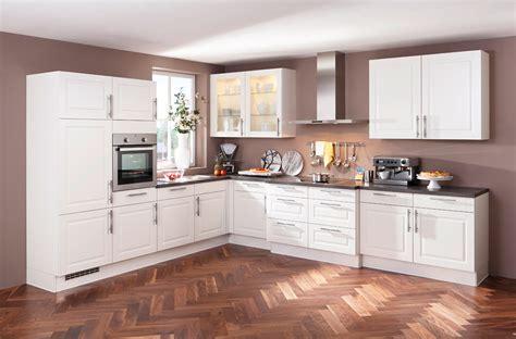 arbeitsplatte küche obi nauhuri küchen arbeitsplatte obi preis neuesten design kollektionen für die familien