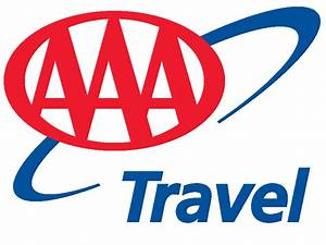 Holiday Travel Stats From AAA | WNEP.com