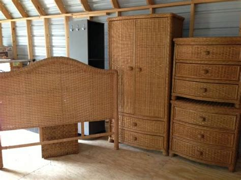 30163 pier one bedroom furniture newest pier one wicker bedroom furniture for