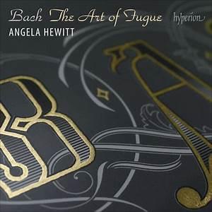 Everest 2015 Cda : bach the art of fugue hewitt limelight ~ Orissabook.com Haus und Dekorationen