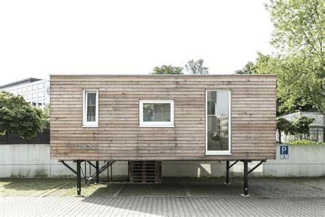 Tiny Haus Kaufen Günstig by Tiny Haus Kaufen Tiny Haus Kaufen Osterreich