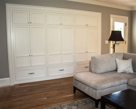 wall cabinets for living room wall storage cabinets living room peenmedia com