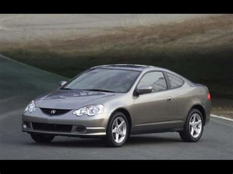 2003 Acura Rsx For Sale by 50 Best 2003 Acura Rsx For Sale Savings From 3 379
