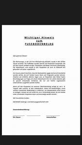 Wann Muss Vermieter Pvc Boden Erneuern : frage zum mietvertrag rechtens mietrecht laminat fussboden ~ Orissabook.com Haus und Dekorationen