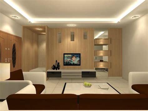 Interior Decoration Ideas by Interior Design Ideas In