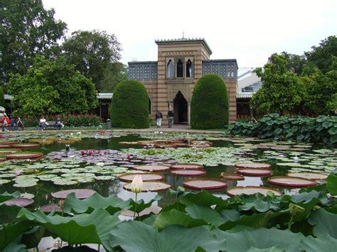 Botanischer Garten Stuttgart öffnungszeiten by Bild Seerosenteich Wilhelma 0391 Jpg Tierdoku