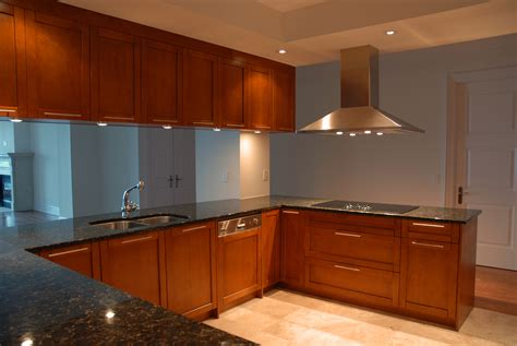 Kurtis Kitchen & Bath  Benefits Of Hiring A Professional