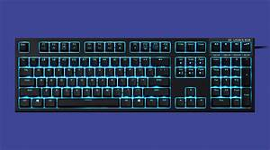 Product  Realforce Rgb