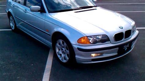 Bmw 325i by 2001 Bmw 325i For Sale