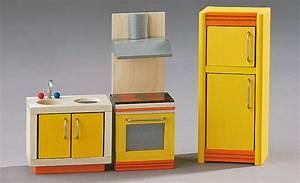 Barbie Haus Selber Bauen : puppenhaus selber bauen spielzeug spielger te ~ Lizthompson.info Haus und Dekorationen
