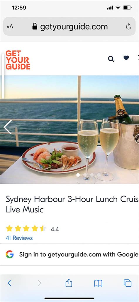 All sydney cruises ✓ secure online booking ✓ talk to our experienced cruise consultants & book your sydney cruise incl. Sydney Harbour cruise 🚢 with delicious food 🍱 & Live music 🎼 🎵 🎶 - Stitch Event - Companionship ...