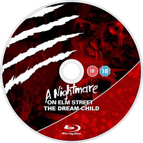 nightmare  elm street   dream child