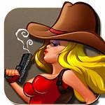 Bounty Hunter Playstore Google Icon Jane Miss