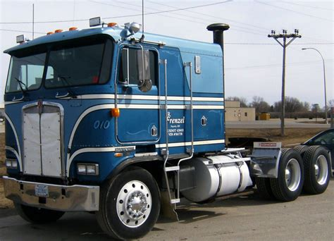 A while ago, it became clear to me, that there's never gonna be a decent k100 mod. N Scale Addiction: Kenworth K100 is Ready to Print