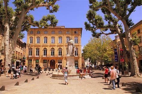 centre pma aix en provence ou habiter aux alentours d aix en provence