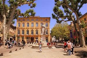 Autodiscount Aix En Provence : ou habiter aux alentours d 39 aix en provence ~ Medecine-chirurgie-esthetiques.com Avis de Voitures