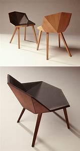 Smart design furniture, chair design on modern chairs ...