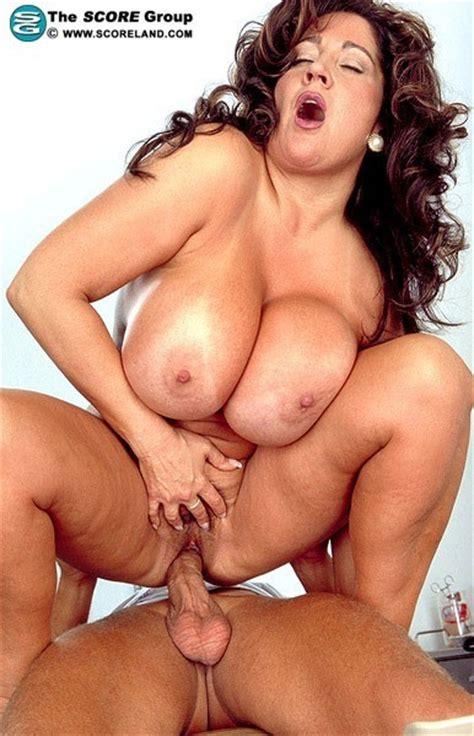 Ashley Evans Porn Pictures Photo Album By Pornomanforeveryone Xvideos Com