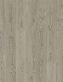 Coretec Plus Vinyl Flooring Dealers by 15 Best Coretec Plus Hd Images On Waterproof