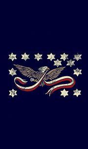 1776 United Mobile Wallpaper Whiskey Rebellion