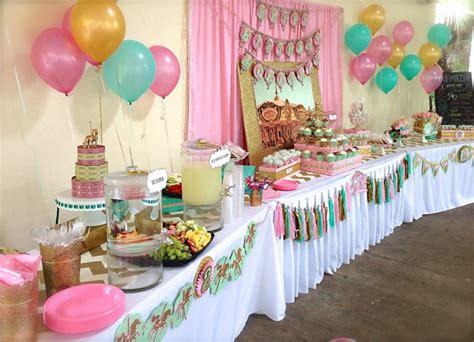 kara 39 s party ideas royal carousel themed birthday kara 39 s party ideas carousel cupcake themed birthday party