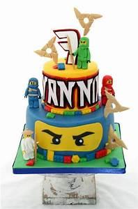 Herr Der Ringe Torte : 55 besten birthday cakes 4 children by bilder auf pinterest geburtstagspartys ~ Frokenaadalensverden.com Haus und Dekorationen