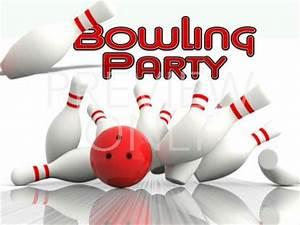 Westdale Bowling Center