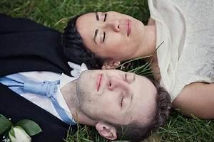 International Wedding In London  U2013 Heather And Titus