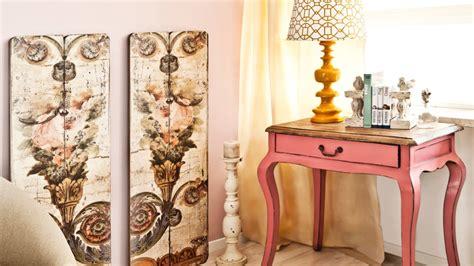 Tendaggi Antichi Dalani Tende Antiche Dettagli Romantici Per La Casa