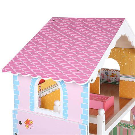 La Casa Di Violetta by Casa Di Bambola Casa Di Bambole Miniature Accessori