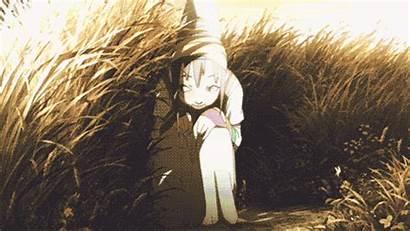 Ghibli Studio Kon Satoshi Imgur Animated Horses