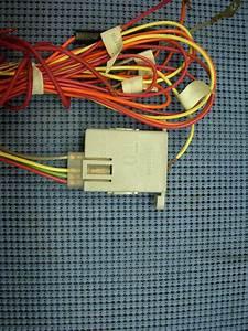 Gm Power Antenna Wiring : 1978 1979 chevrolet power antenna relay with wiring ~ A.2002-acura-tl-radio.info Haus und Dekorationen