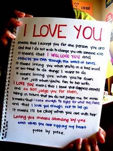 I Love You Quotes for Him For Him From The Heart tumblr ...