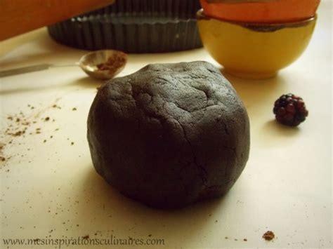 p 226 te sabl 233 e au cacao sans oeufs le cuisine de samar