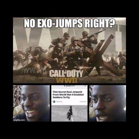 cod memes call duty meme