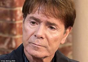 Cilla Black leaps to defence of Sir Cliff Richard | Daily ...