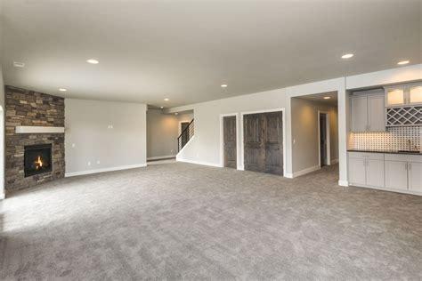 great carpeting ideas  basements