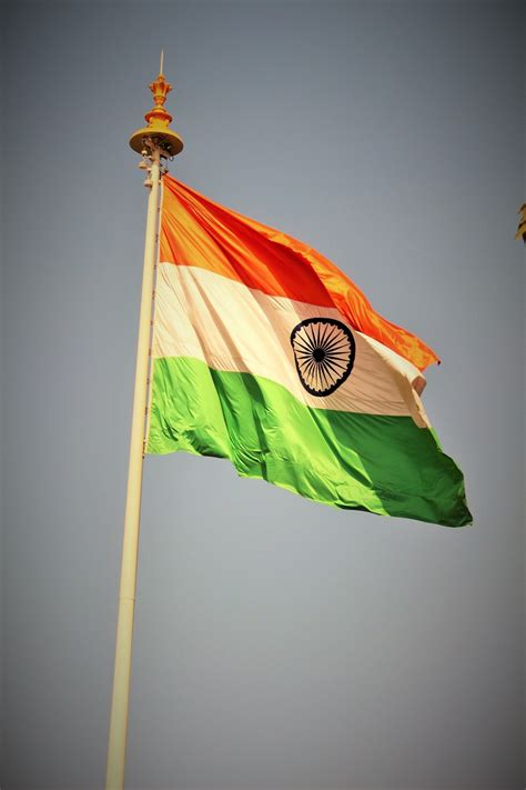 Indian Image by Beautiful Indian Flag Wallpapers Hd Free