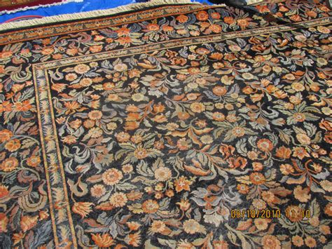 Oldsmar Oriental Rug Cleaning How To Get Red Wine Stains Out Of The Carpet Steam Cleaning Carpets On Hardwood Floors Getting Dog Urine Smell Wool Use Vinegar And Baking Soda Clean Remove Wet Emulsion Paint From Soiled Car Dry Spray