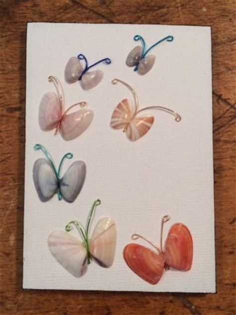 diy easy seashell craft ideas   impress
